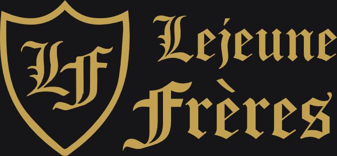 Lejeune Frères